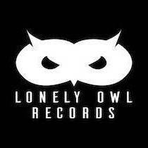 LONELY OWL RECORDS